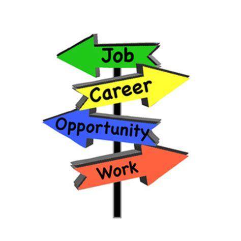 Assistant General Manager Resume Sample - Resume My Career