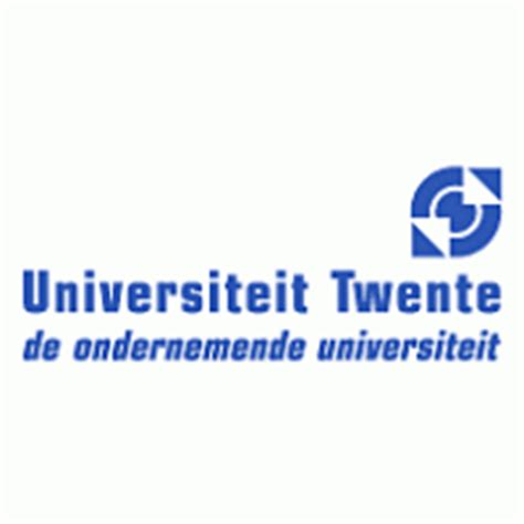 Regenerative Medicine Utrecht PhD Courses