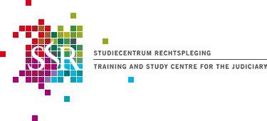 PhD PhD Opportunities at Utrecht University